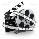 Güncel Yerli ve Yabancı Sinema izleme sitesi